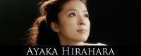 Ayaka-Hirahara