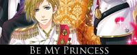 Be-My-Princess