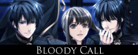 Bloody-Call