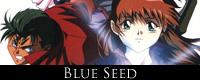 Blue-Seed
