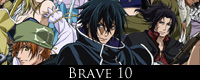 Brave-10