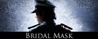 Bridal-Mask