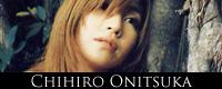 Chihiro-Onitsuka