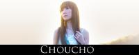 Choucho