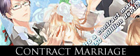 Contract-Marriage