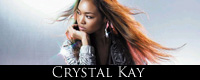 CrystalKay