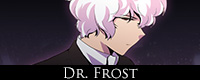 M_icon_Dr_Frost