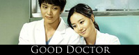 M_icon_Good-Doctor