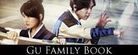 Gu-Family-Book