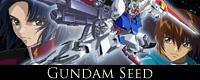 Gundam-Seed