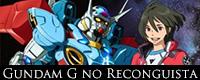 GundamGnoReconguista