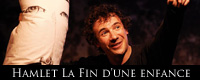 Hamlet-LaFinduneenfance