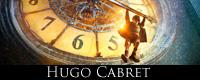 Hugo-Cabret