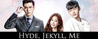 Hyde_Jekyll_Me