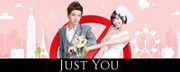 Just-You