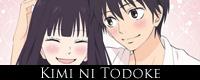 Kimi-ni-Todoke