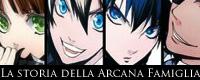La-storia-della-Arcana-Famiglia