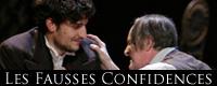 Les-Fausses-Confidences
