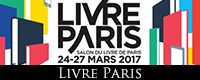 M_icon_Livre_Paris_2017