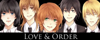 Love-Order