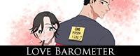 M_icon_Love_Barometer