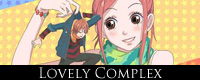 Lovely-Complex