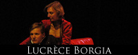 Lucrece-Borgia