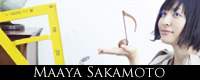Maaya-Sakamoto