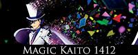 MagicKaito1412