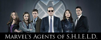 MarvelsAgentsofS.H.I.E.L.D.