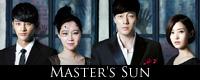 MastersSun