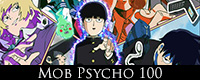 Mob_Psycho_100