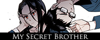 M_icon_My_Secret_Brother