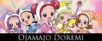 Ojamajo-Doremi