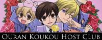 Ouran-Koukou-Host-Club