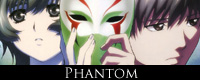 Phantom-Requiem-for-the-Phantom