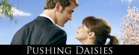 Pushing-Daisies.jpg
