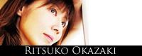 Ritsuko-Okazaki