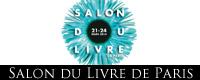 Salon-du-Livre-de-Paris-2014.jpg