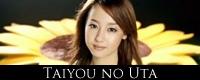 Taiyou-no-Uta