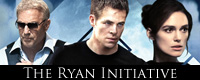 The-Ryan-Initiative