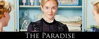 TheParadise