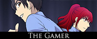 M_icon_The_Gamer