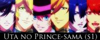 Uta-no-Prince-sama_s1
