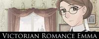 Victorian-Romance-Emma