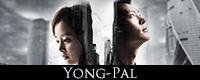 Yong-Pal