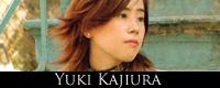 YukiKajiura
