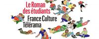 romandesetudiantsfranceculturetelerama