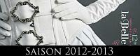 saison20122013