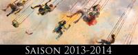saison20132014